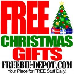 Free-Christmas-Gifts-2015
