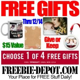 Free-Gift-Photo