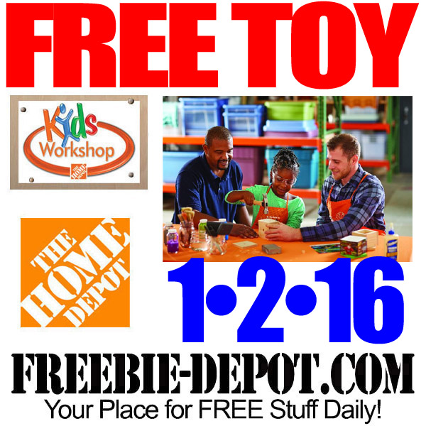 Free-Home-Depot-Kung-Fu
