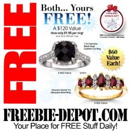 Free-Jewelry-Bonus