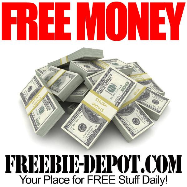 Free-Money-15