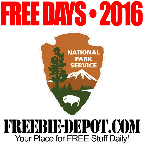 Free-National-Parks-2016