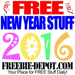 Free-New-Year-Stuff-2016