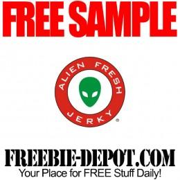 Free-Sample-Alien-Jerky