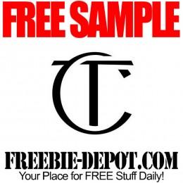 Free-Sample-Charlotte-2