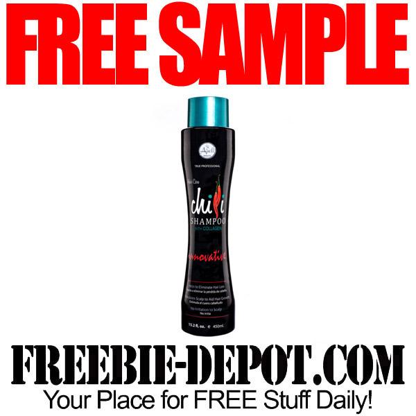 Free-Sample-Chili-Shampoo