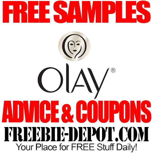 Free-Sample-Club-Olay