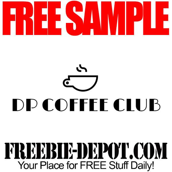 Free-Sample-Coffee-Organic
