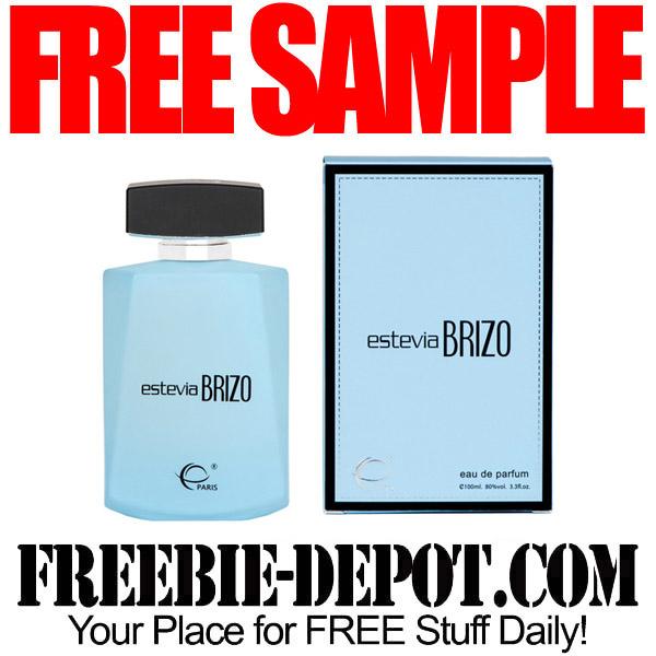 Free-Sample-Estevia