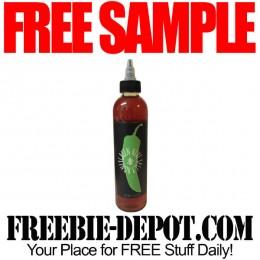 Free-Sample-Honey