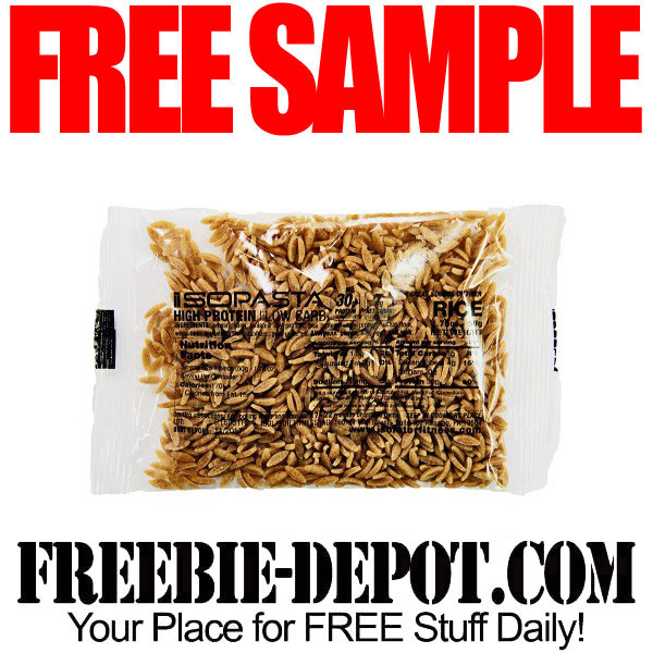 Free-Sample-Orzo