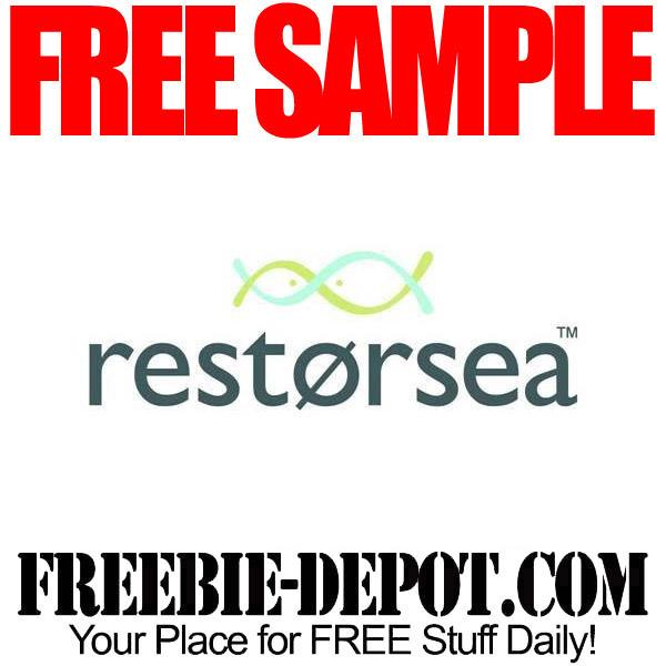 Free-Sample-Restorsea