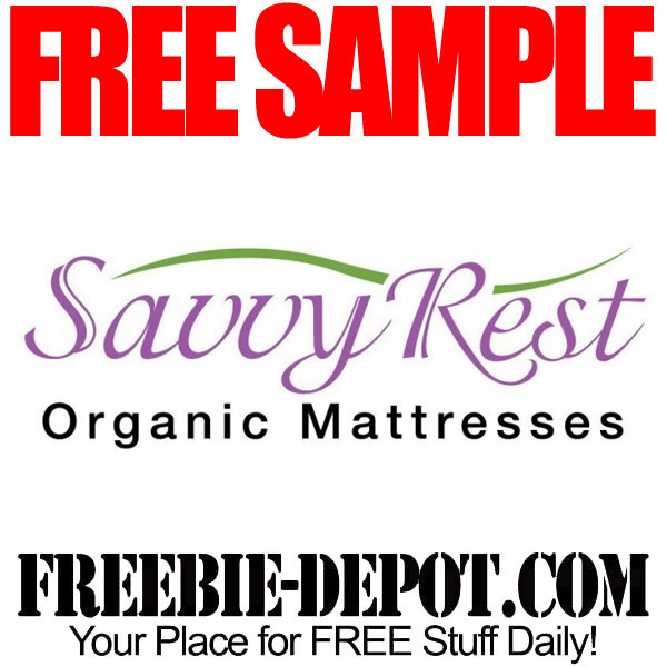 Free-Sample-Savvy-Rest