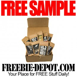 Free-Sample-Wild-Foods