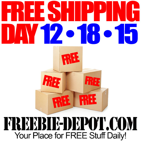 Free-Shipping-Day-2015
