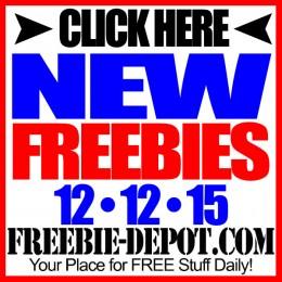 New-Freebies-12-12-15