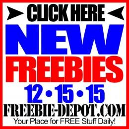 New-Freebies-12-15-15