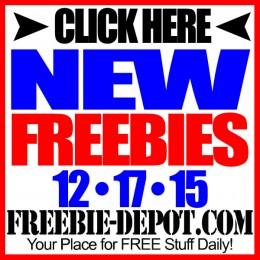 New-Freebies-12-17-15