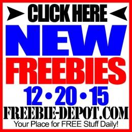 New-Freebies-12-20-15