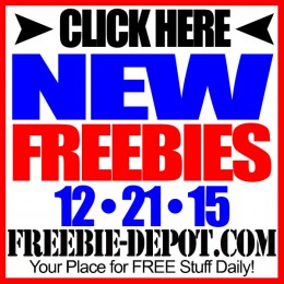 New-Freebies-12-21-15