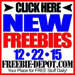New-Freebies-12-22-15
