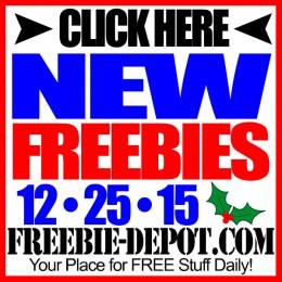 New-Freebies-12-25-15