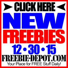 New-Freebies-12-30-15