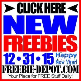 New-Freebies-12-31-15