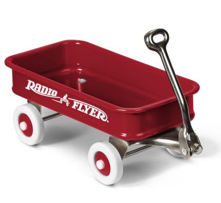 minature-classic-wagon-model-w1