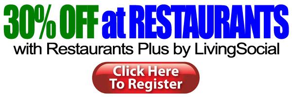 30-Off-Restaurants
