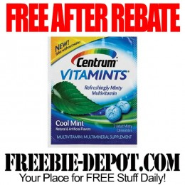 Free-After-Rebate-Centrum