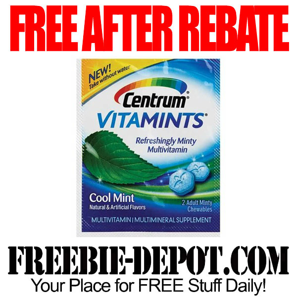 Free-After-Rebate-Centrum