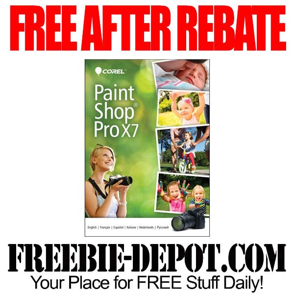 Free-After-Rebate-Corel-Paint