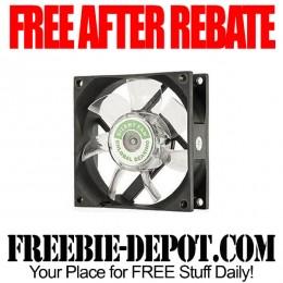 Free-After-Rebate-Frys-Fan