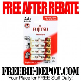 Free-After-Rebate-Fujitsu-Batteries