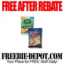 Free-After-Rebate-Gummy-Bears