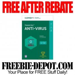 Free-After-Rebate-Kaspersky-Frys