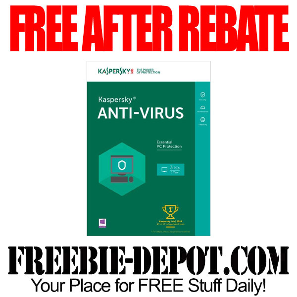 Free-After-Rebate-Kaspersky-Frys