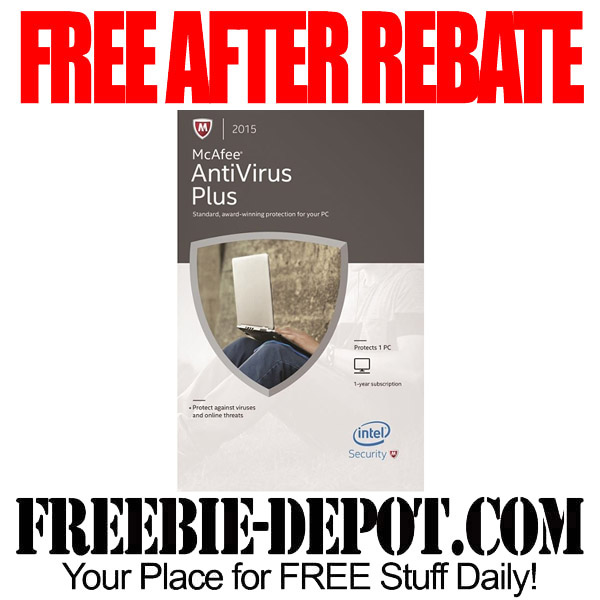 Free-After-Rebate-McAfee-Newegg-2015