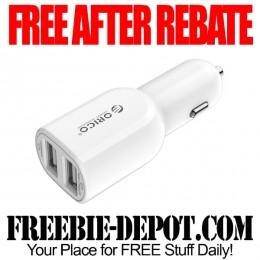 Free-After-Rebate-Orico