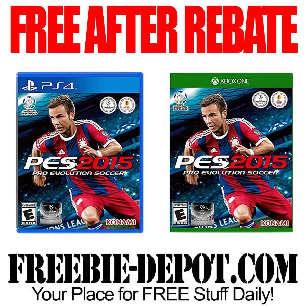 Free-After-Rebate-PES2015