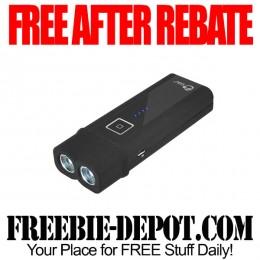 Free-After-Rebate-SIIG