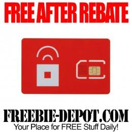 Free-After-Rebate-SIM-Card