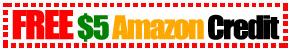 Free-Amazon-5-Credit