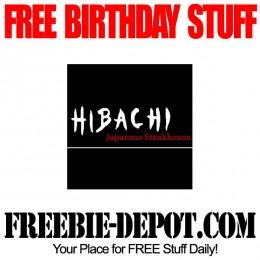 Free-Birthday-Hibachi