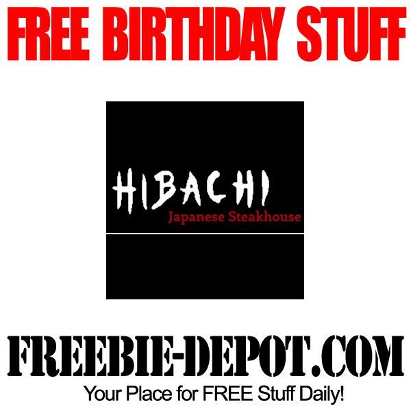 Free-Birthday-Hibachi