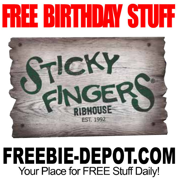 Free-Birthday-Sticky-Fingers-Ribhouse