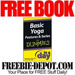 Free-Book-Yoga