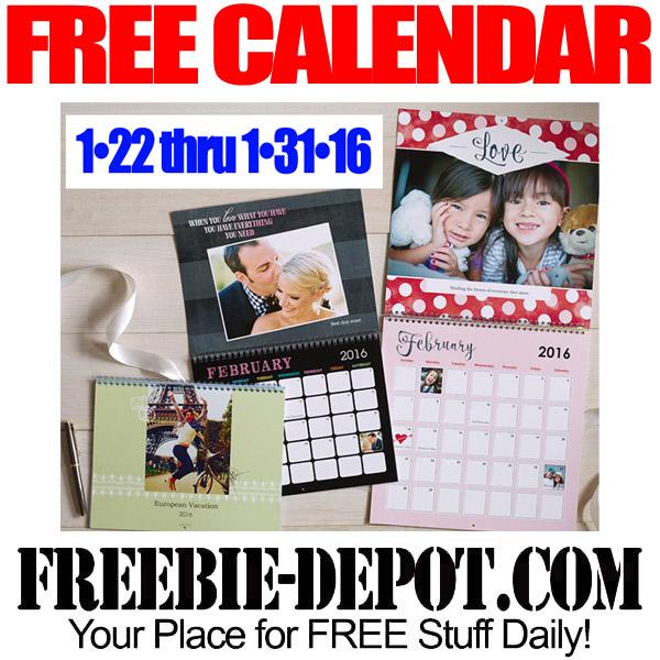 Free-Calendar-2016-Shutter