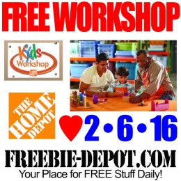 Free-Home-Depot-Valentine